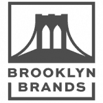 Brooklyn Brands image and logo