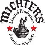Michter\'s image and logo