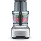 Breviille Sous Chef 12 Cup Food Processor