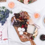 How to Host a Perfect Summer Picnic in 6 Easy Steps