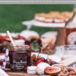 how to host the perfect summer picnic in 6 simple steps